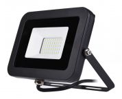 Прожектор LED Works FL70 SMD (70W)
