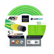 "Шланг Cellfast Green ATS2 (1/2"", 25м)"