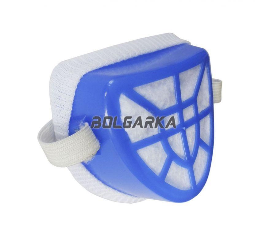 respirator_werk_20007_867_800_4_w.jpg
