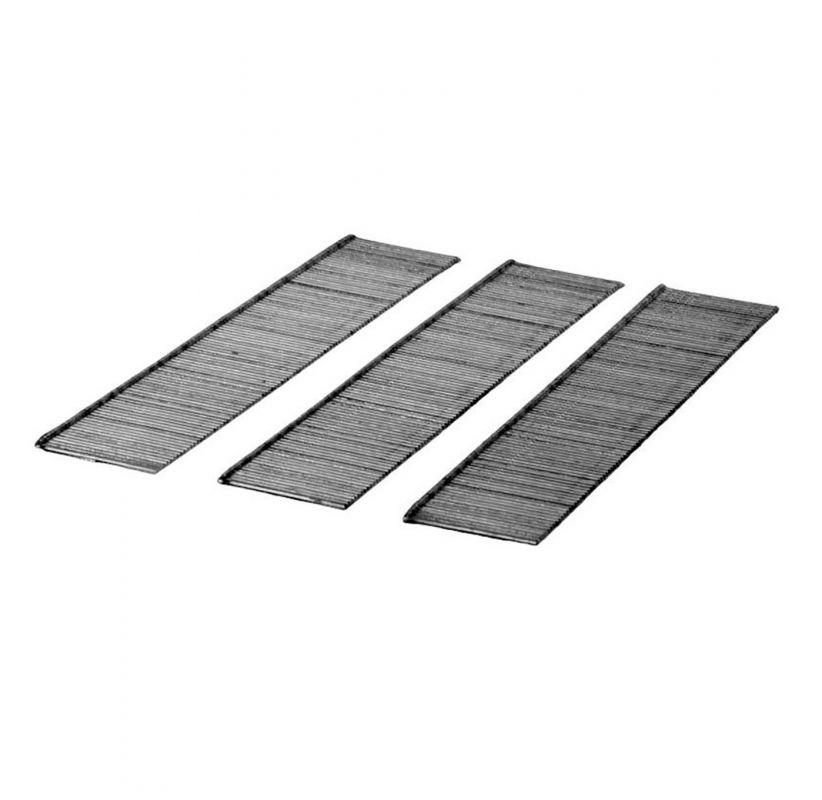 Гвозди планочные для пневмостеплера Sigma 50*1,25*1мм (2818501)